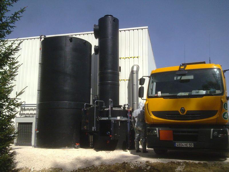 lavage-gaz-10