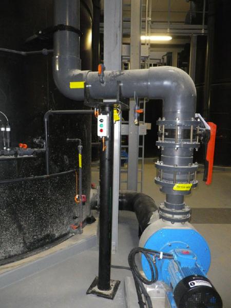 lavage-gaz-15