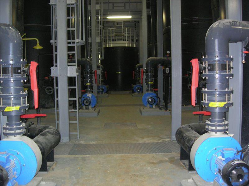 lavage-gaz-17