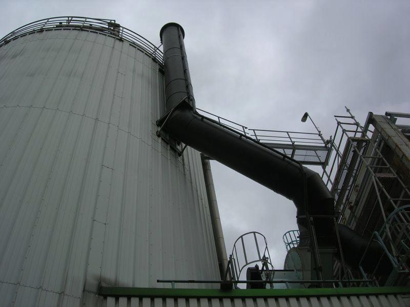 ventilation-08