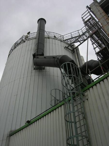 ventilation-09