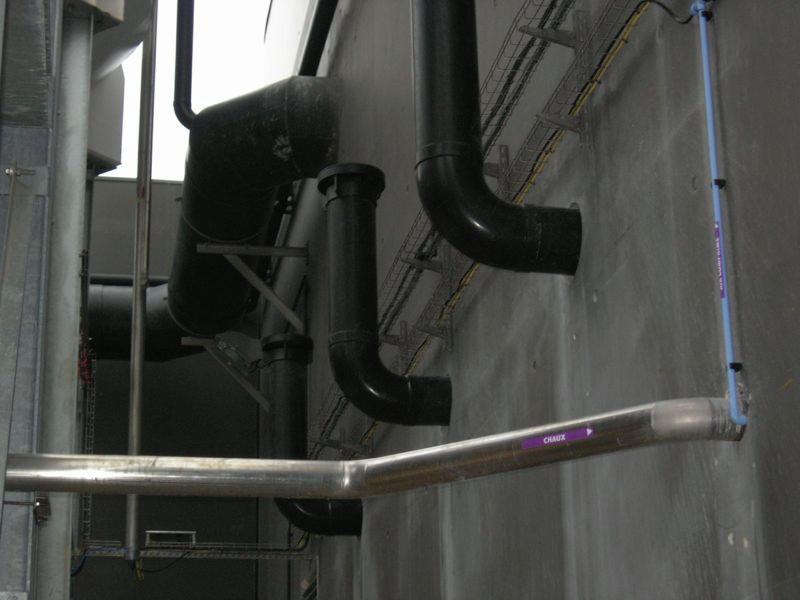 ventilation-10